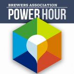 Power Hour: Craft Growth Takes Hit From Wine and Spirits