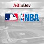 Press Clips: Anheuser-Busch to Feature NBA, MLB Athletes in Ads; Celis Brewery Assumes Sales of Uncle Billy's, Pedernales Brands