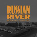 As New Windsor Brewery Opens, Russian River Eyes 40,000 Barrels in 2019