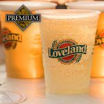 Reyes Beverage Group to Acquire Loveland Distributing in Virginia
