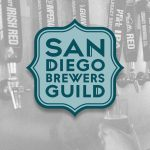 Last Call: Economic Impact of San Diego Brewers Exceeds $1 Billion; BA Analyzes GABF Winners