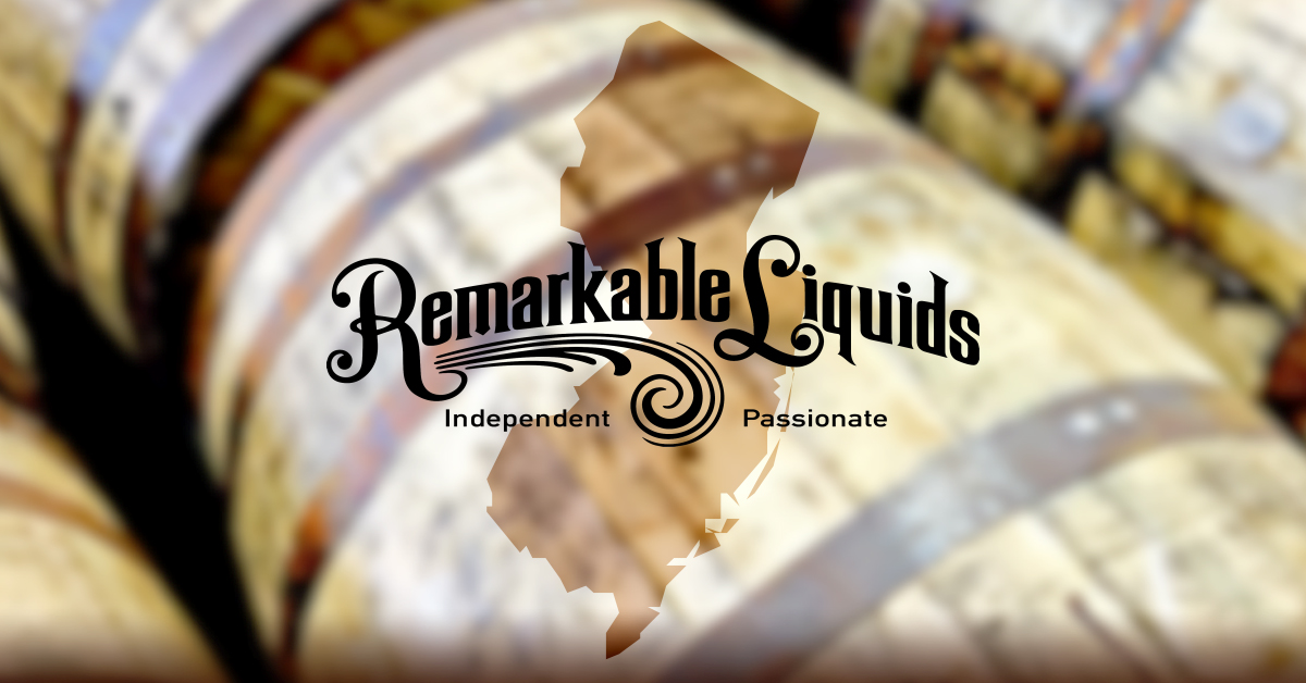 Growing at 30 Percent in New York, Remarkable Liquids Expands into New Jersey | Brewbound.com
