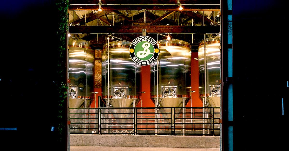 Brooklyn Brewery to Begin Selling Beer in Colorado in November | Brewbound.com