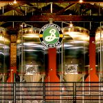 Brooklyn Brewery Expands Distribution to California, Begins Test Brewing at 21st Amendment