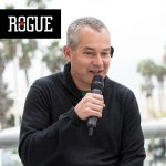 Rogue Ales President to Step Down as Company Promotes From Within
