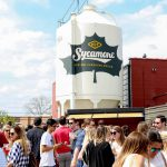 Sycamore Brewing Doubles Volume, Targets 20,000 Barrels in 2019