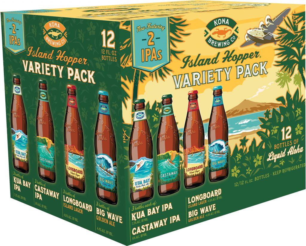 Island Hopper Package Hawaii