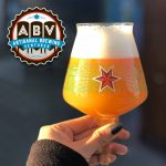 Artisanal Brewing Ventures Acquires Sixpoint Brewery