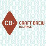 Craft Brew Alliance Reports 2% Depletions Growth in Q3