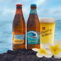 CBA Hopes March Madness Spend on Kona Will Accelerate 2019 Sales