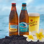 Despite Continued Kona Growth, CBA Depletions Decline in Q3