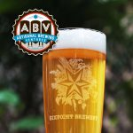 Artisanal Brewing Ventures Execs Discuss '100 percent' Acquisition of Sixpoint Brewery