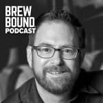 Brewbound Podcast Episode 009: Victory Brewing's Bill Covaleski on M&A and Future Growth Opportunities