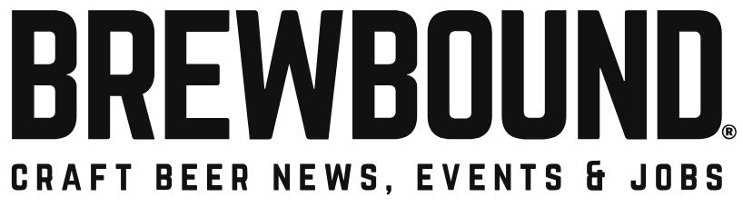 Brewbound News