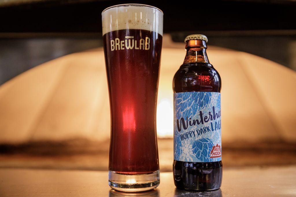 craft brew alliance to release redhook winterhook brewbound com