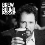 Brewbound Podcast Episode 13: Dan Kopman on Three-Tier Challenges and his 35-Year Career in Beer
