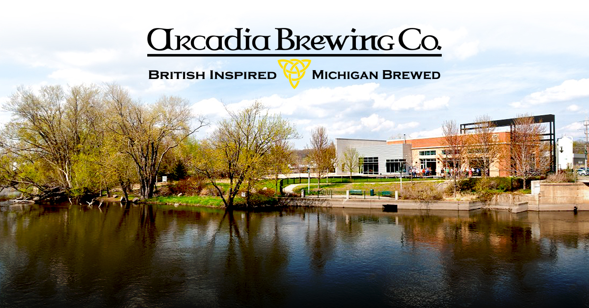 roundup arcadia ales in negotiations with strategic partner