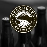 Deschutes Cuts 7 Percent of Workforce