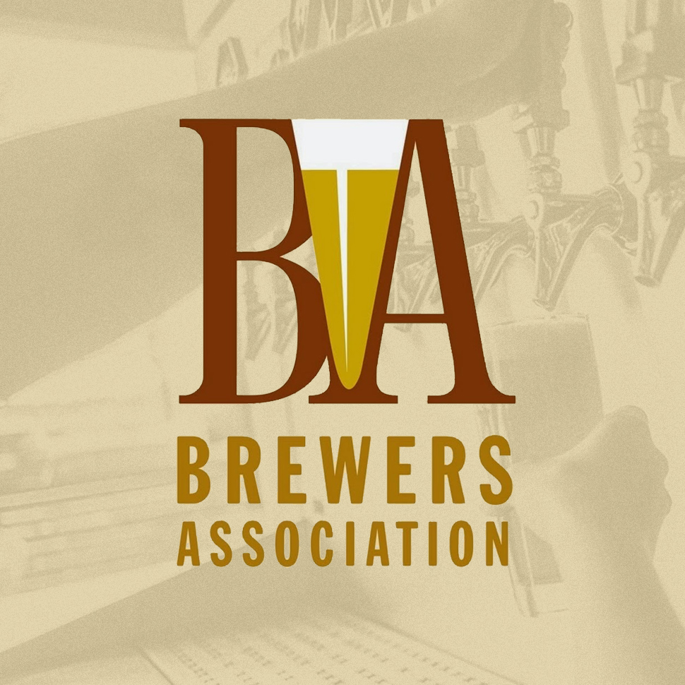 Brewers Association Board Agrees To Revise Craft Brewer Definition