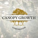 Canopy Growth Enters Agreement to Buy Wana Wellness for $297.5M