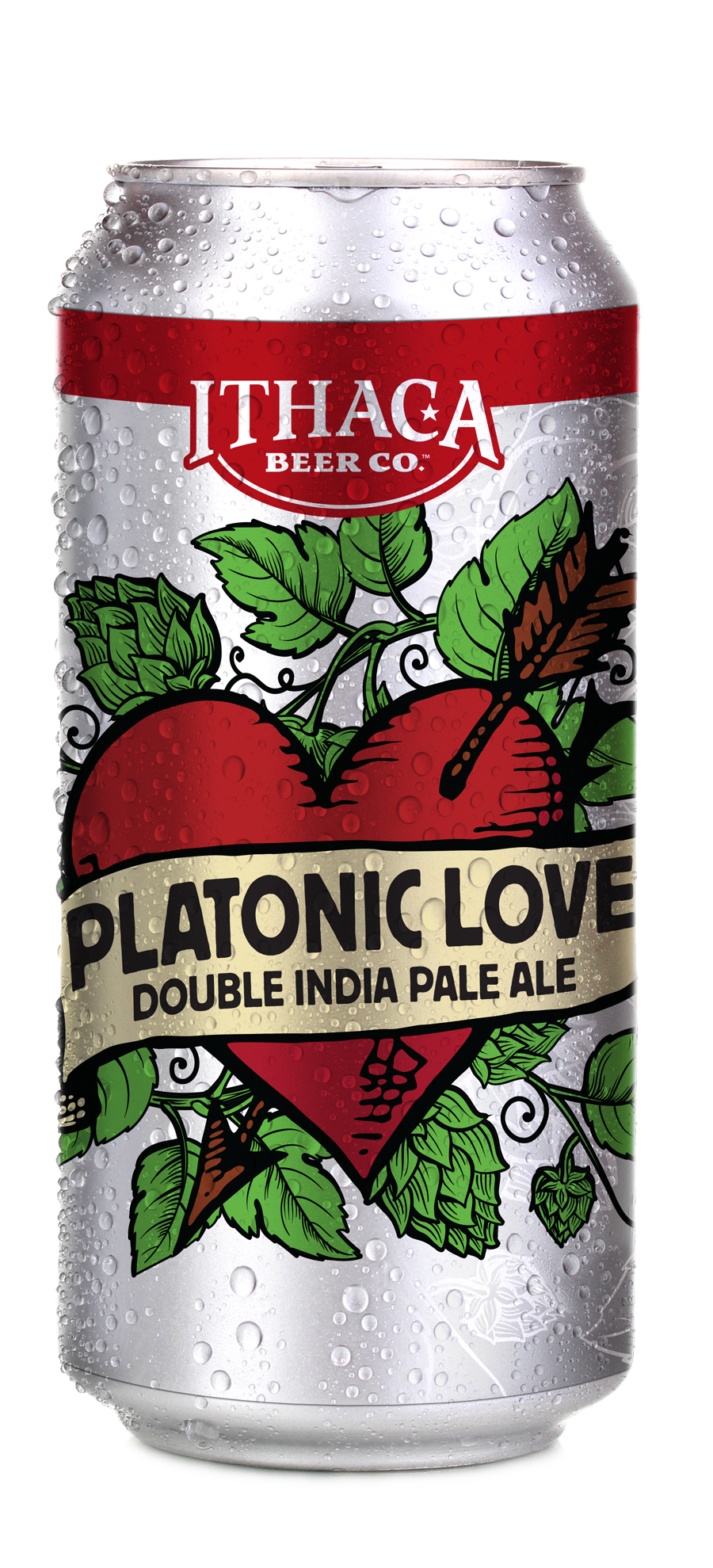 Ithaca Beer Company Announces Limited Release IPAs | Brewbound com
