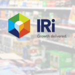 IRI: Craft Dollar Sales Up Nearly 20%; FMBs and Hard Seltzers Increase 48.9% in Off-Premise Scans