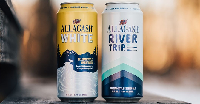 Last Call: Brewers Association Shares 2018 Packaging