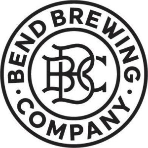 bend brewing pany to release trade war export stout brewbound Massachusetts State Insect bend ore bend brewing pany is proud to announce our first 16 oz can release of 2019 trade war export stout trade war export stout is a 7 5 percent