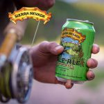 Sierra Nevada Appoints New CEO, Eyes 5 Percent Growth in 2019