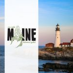 Maine Craft Breweries Generate $260 Million of Economic Impact