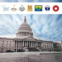 US Senate Task Force Supports Permanent Excise Tax Relief for Brewers