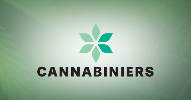 The Next Major Craft Brewery Acquirer It S A Cannabis Company