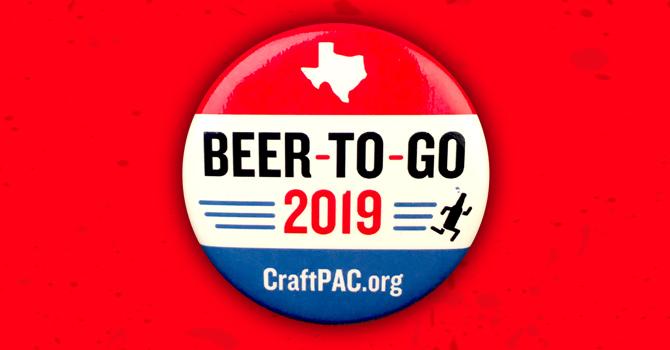 Legislative Update: Brewers of PA Hires Ex-Liquor Control Chair