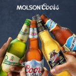 Molson Coors Sales Decline 2.1 Percent in 2018