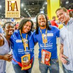 Brewers Association Launches Diversity Grant Program