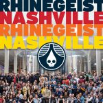 Distribution Roundup: Rhinegeist Enters Nashville; Sweetwater Goes Statewide in Massachusetts