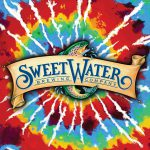 SweetWater to Expand Distribution to Colorado in February
