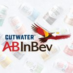 Anheuser-Busch to Acquire Fast-Growing Cutwater Spirits