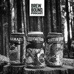 Brewbound Podcast Episode 24: Seismic Brewing on Sustainability and Selling Beer in Wine Country