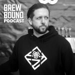 Brewbound Podcast Episode 25: Peter Bissell on Never Slowing Down and Continuous Improvement