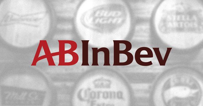 Anheuser-Busch InBev Revenue Tops $54 6 Billion in 2018 | Brewbound com