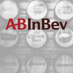 Anheuser-Busch InBev Revenue Tops $54.6 Billion in 2018