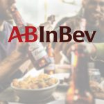 A-B InBev to Name New Board Members
