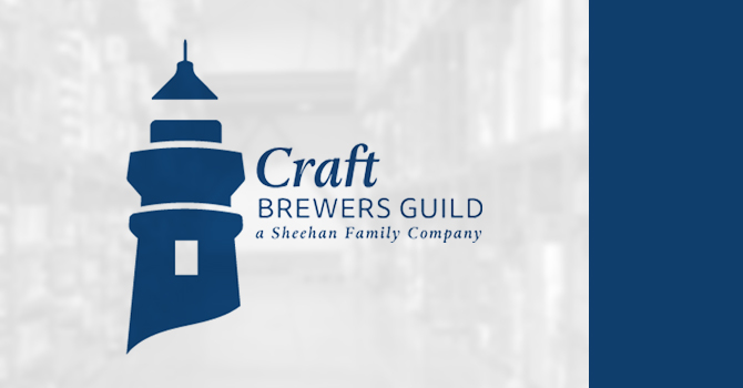 Last Call Massachusetts High Court Denies Craft Beer Guild Pay To