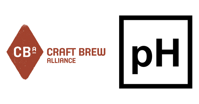 Following Test Drive, Craft Brew Alliance Formally