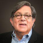 People Moves: Bill Hackett Retires; Crook & Marker Hires Ex-Bai President