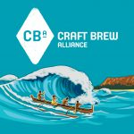 Craft Brew Alliance Agrees to Settle Kona Labeling Dispute