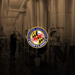 Beer Industry Stakeholders in Maryland Compromise on Reform
