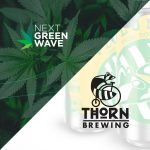 No, Thorn Brewing Was Not Sold to a Cannabis Company