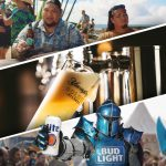 March Madness Ushers In New TV Ads from Major Brewers